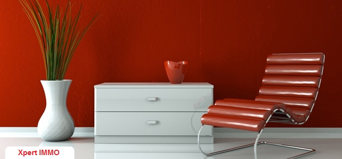 etats des lieux xpert immo. Black Bedroom Furniture Sets. Home Design Ideas